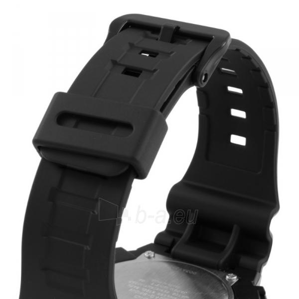 Male laikrodis Casio AQ-S810W-1AVEF Paveikslėlis 4 iš 6 310820009038