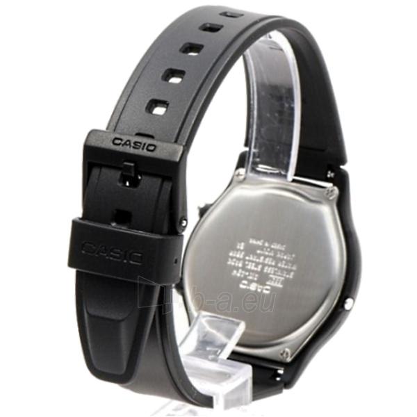 Male laikrodis Casio AW-49HE-2AVEF Paveikslėlis 4 iš 4 310820008947
