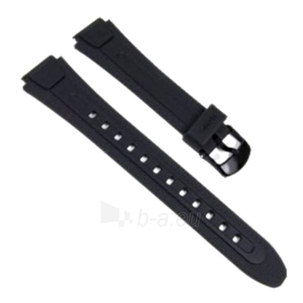 Men's watch Casio AW-81-1A1VES Paveikslėlis 3 iš 3 30069605832