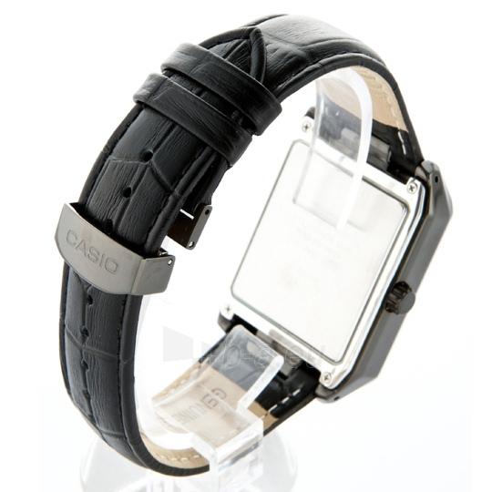 Vyriškas laikrodis Casio BEM-309BL-1AVEF Paveikslėlis 2 iš 2 30069605853