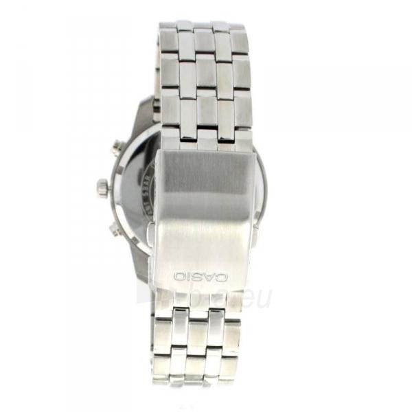 Male laikrodis Casio Beside BEM-511D-1AVEF Paveikslėlis 4 iš 7 30069606789
