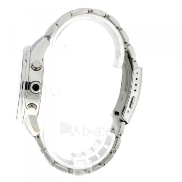 Male laikrodis Casio Beside BEM-511D-1AVEF Paveikslėlis 5 iš 7 30069606789
