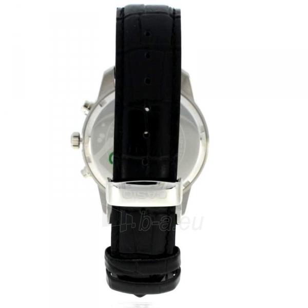 Male laikrodis Casio Beside BEM-511L-1AVEF Paveikslėlis 4 iš 7 30069606790
