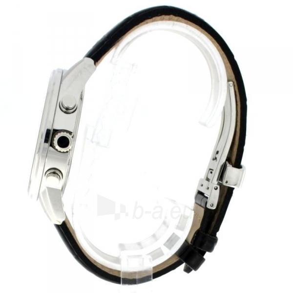 Male laikrodis Casio Beside BEM-511L-1AVEF Paveikslėlis 5 iš 7 30069606790