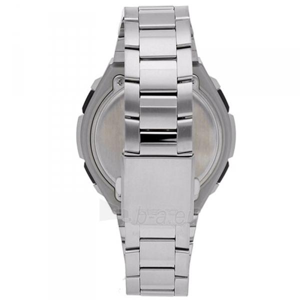 Vyriškas laikrodis Casio CPA-100D-1AVEF Paveikslėlis 2 iš 4 310820140866