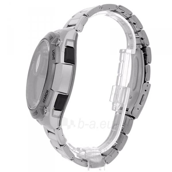 Vyriškas laikrodis Casio CPA-100D-1AVEF Paveikslėlis 3 iš 4 310820140866