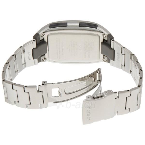 Male laikrodis Casio DB-E30D-1AVEF Paveikslėlis 2 iš 4 310820008992