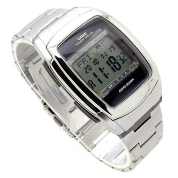Male laikrodis Casio DB-E30D-1AVEF Paveikslėlis 4 iš 4 310820008992