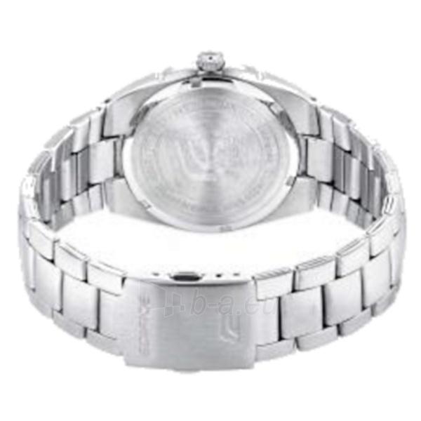 Vyriškas laikrodis Casio Edifice EF-125D-1AVEF Paveikslėlis 3 iš 3 30069602076