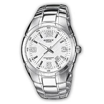 Vyriškas laikrodis Casio Edifice EF-125D-7AVEF Paveikslėlis 1 iš 3 30069602078