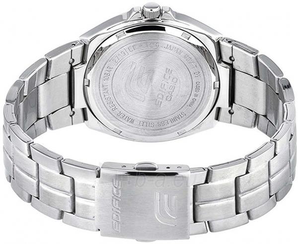 Vyriškas laikrodis Casio Edifice EF-126D-1AVEF Paveikslėlis 2 iš 4 30069602079