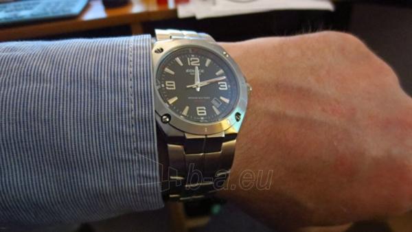 Vyriškas laikrodis Casio Edifice EF-126D-1AVEF Paveikslėlis 4 iš 4 30069602079