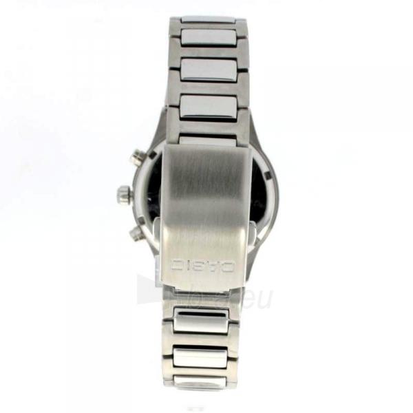 Vyriškas laikrodis Casio Edifice EF-500D-1AVEF Paveikslėlis 3 iš 5 30069602091