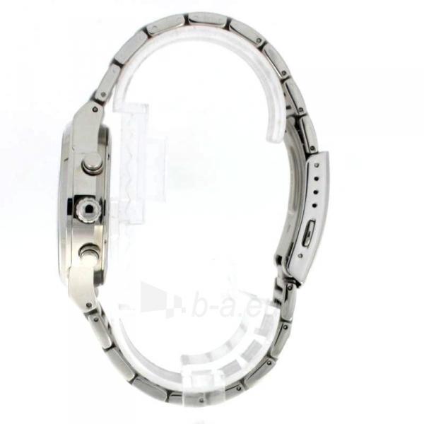 Vyriškas laikrodis Casio Edifice EF-500D-1AVEF Paveikslėlis 4 iš 5 30069602091