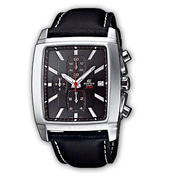 Men's watch Casio Edifice EF-509L-1AVEF Paveikslėlis 1 iš 1 30069602093