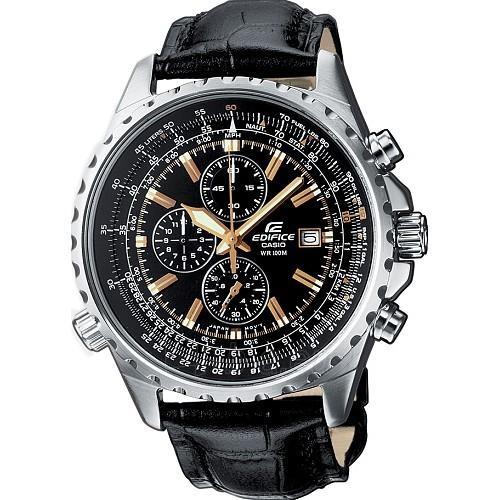 Vīriešu pulkstenis Casio Edifice EF-527L-1AVEF Paveikslėlis 1 iš 1 30069602097