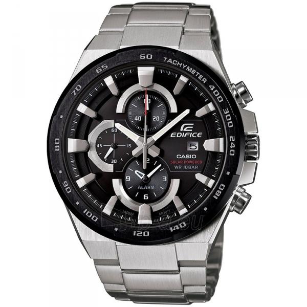 Vīriešu pulkstenis Casio Edifice EFR-541SBDB-1AEF Paveikslėlis 1 iš 4 310820008941