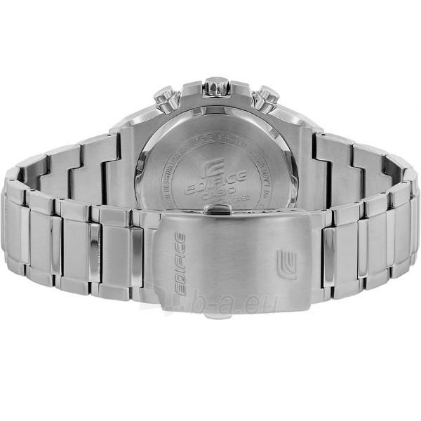 Vīriešu pulkstenis Casio Edifice EFR-541SBDB-1AEF Paveikslėlis 2 iš 4 310820008941