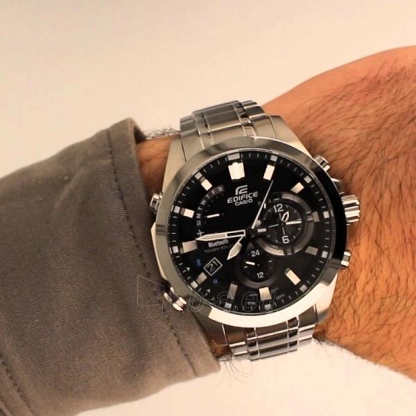 Vyriškas laikrodis Casio Edifice EQB-900D-1AER Paveikslėlis 2 iš 6 310820161712