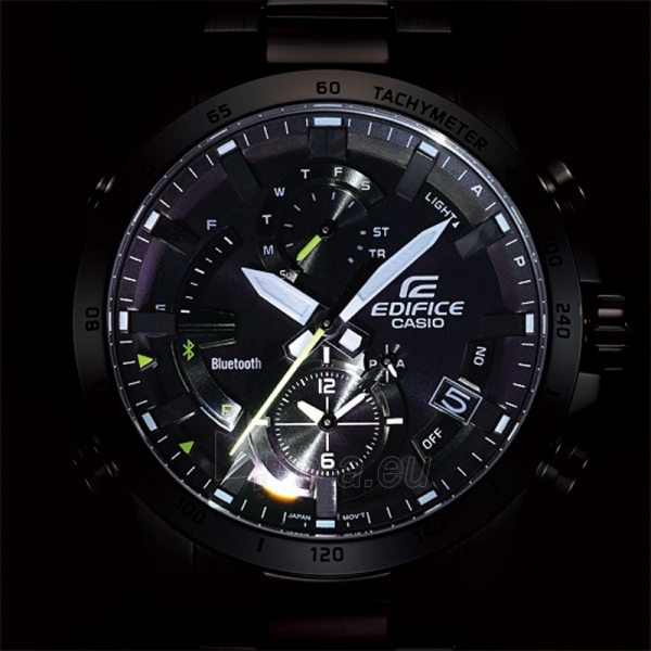 Vyriškas laikrodis Casio Edifice EQB-900D-1AER Paveikslėlis 3 iš 6 310820161712