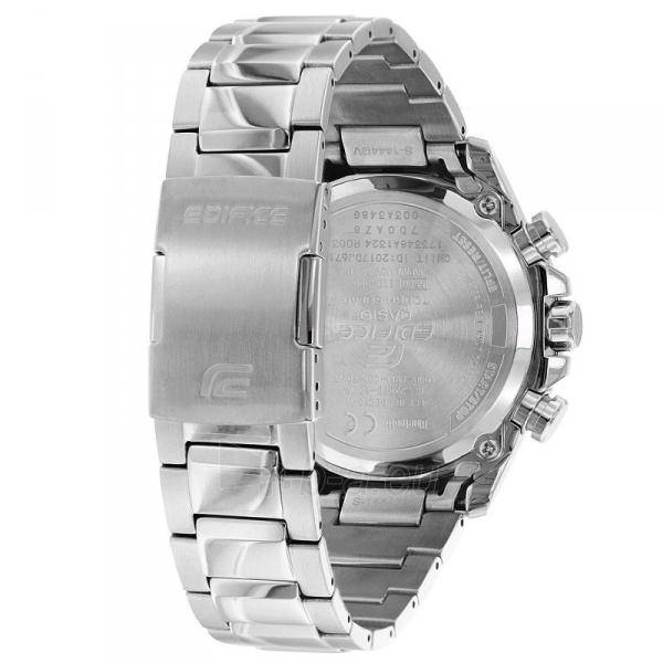 Vyriškas laikrodis Casio Edifice EQB-900D-1AER Paveikslėlis 4 iš 6 310820161712