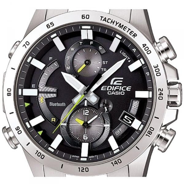 Vyriškas laikrodis Casio Edifice EQB-900D-1AER Paveikslėlis 6 iš 6 310820161712