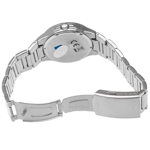 Vīriešu pulkstenis Casio EF-342D-1A5VEF Paveikslėlis 3 iš 3 30069605897