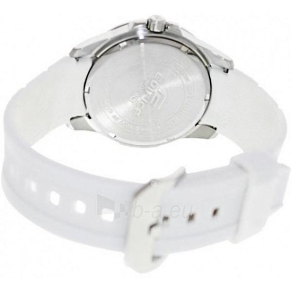Men's watch Casio EF-343-7AVEF Paveikslėlis 3 iš 3 30069605898