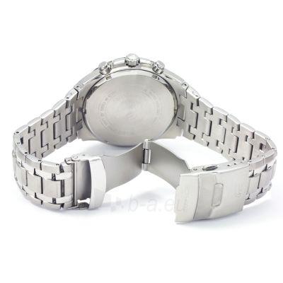 Vyriškas laikrodis Casio EF-539D-1AVEF Paveikslėlis 3 iš 3 30069609273