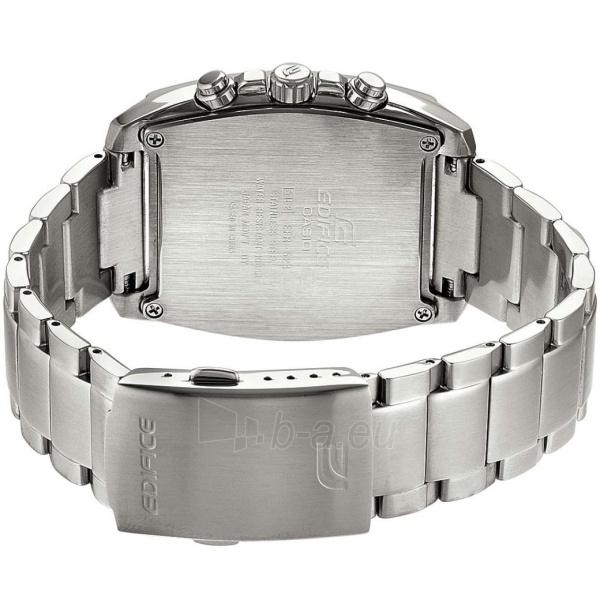 Vyriškas laikrodis Casio EFR-524D-5AVEF Paveikslėlis 3 iš 3 30069606800