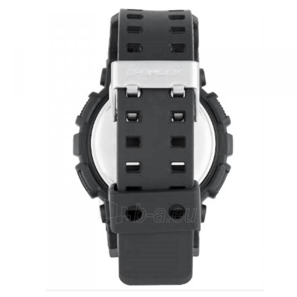 Vyriškas laikrodis Casio G-Shock GA-710-1AER Paveikslėlis 1 iš 7 310820106028