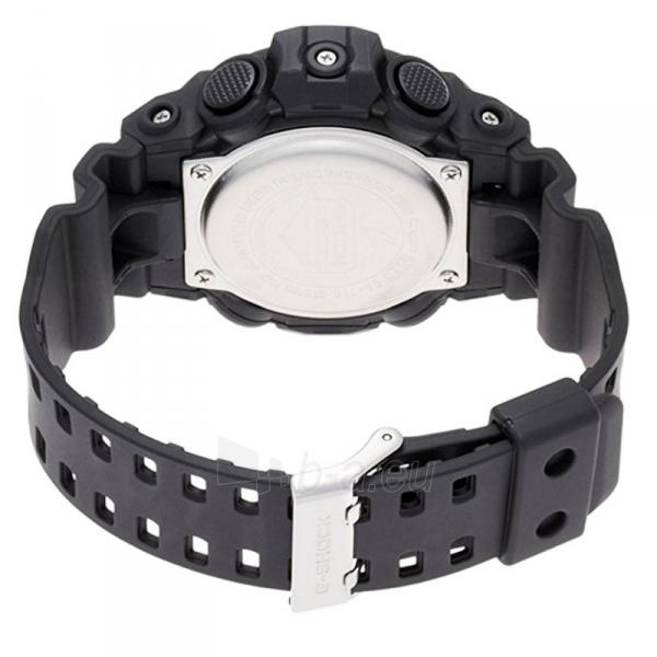 Vyriškas laikrodis Casio G-Shock GA-710-1AER Paveikslėlis 2 iš 7 310820106028