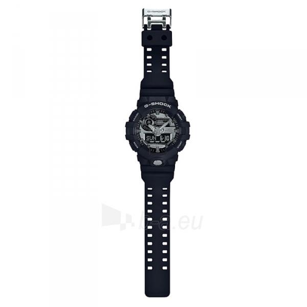 Vyriškas laikrodis Casio G-Shock GA-710-1AER Paveikslėlis 4 iš 7 310820106028
