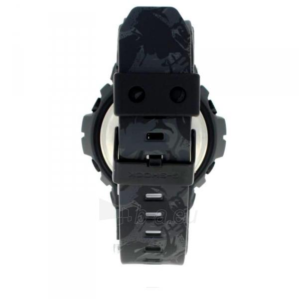 Vyriškas laikrodis Casio G-Shock GD-X6900MC-1ER Paveikslėlis 2 iš 5 310820018369