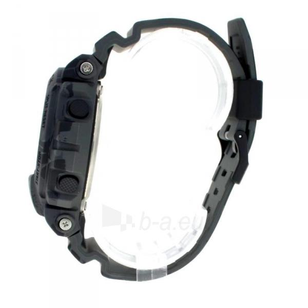 Vyriškas laikrodis Casio G-Shock GD-X6900MC-1ER Paveikslėlis 3 iš 5 310820018369