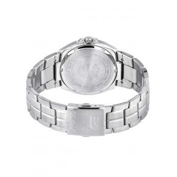 Vyriškas laikrodis Casio laikrodis EF-126D-7AVEF Paveikslėlis 3 iš 3 30069609673