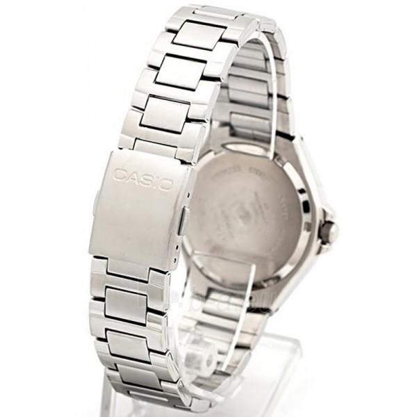 Vīriešu pulkstenis Vīriešu Casio pulkstenis MTP1228D-7AVEF Paveikslėlis 2 iš 2 30069609688