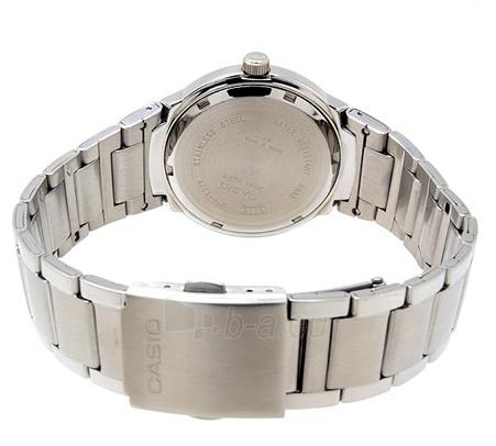Vīriešu pulkstenis Vīriešu Casio pulkstenis MTP1229D-7AVEF Paveikslėlis 2 iš 2 30069609690