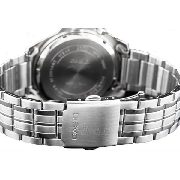 Vyriškas laikrodis Casio MTD-1082D-2AVEF Paveikslėlis 2 iš 5 310820008970