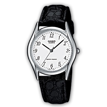 Vīriešu pulkstenis CASIO MTP-1154E-7BEF Paveikslėlis 1 iš 1 30069606896
