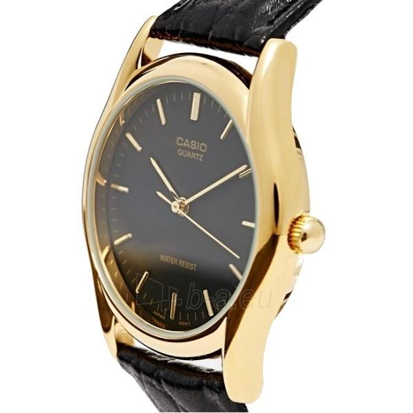 Male laikrodis Casio MTP-1154PQ-1AEF Paveikslėlis 2 iš 3 310820053440