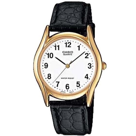Vyriškas laikrodis Casio MTP-1154Q-7BEF Paveikslėlis 1 iš 1 30069606900