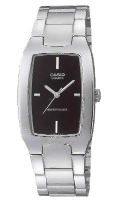 Vīriešu pulkstenis CASIO MTP-1165A-1CEF Paveikslėlis 1 iš 1 30069606902