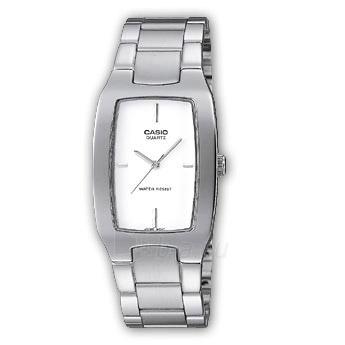 Vyriškas laikrodis CASIO MTP-1165A-7CEF Paveikslėlis 1 iš 1 310820008929
