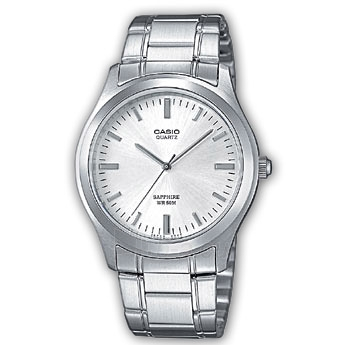 Male laikrodis CASIO MTP-1200A-7AVEF Paveikslėlis 1 iš 1 30069606919