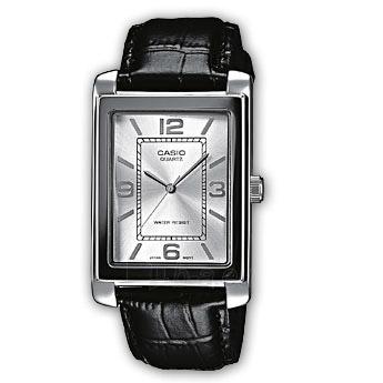 Male laikrodis Casio MTP-1234L-7AEF Paveikslėlis 1 iš 1 30069606945