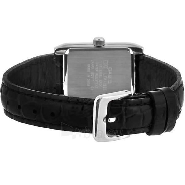 Vyriškas laikrodis Casio MTP-1234PL-1AEF Paveikslėlis 1 iš 3 310820053442