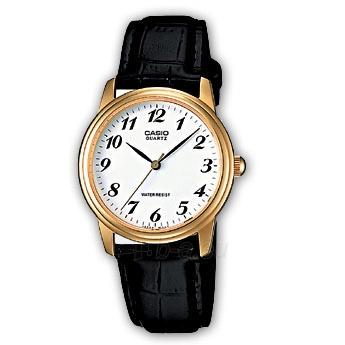 Vyriškas laikrodis Casio MTP-1236GL-7BEF Paveikslėlis 1 iš 1 30069606950