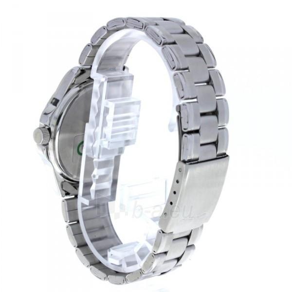 Vīriešu pulkstenis Casio MTP-1259PD-2AEF Paveikslėlis 3 iš 3 30069606968