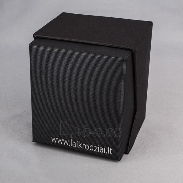 Vīriešu pulkstenis Casio MTP-1299D-1AVEF Paveikslėlis 7 iš 7 30069606991